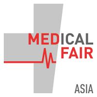 Medical Fair Asia 2022 Singapore