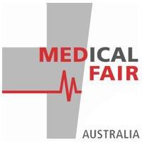 Medical Fair Australia  Sydney