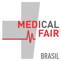 Medical Fair Brasil  Sao Paulo