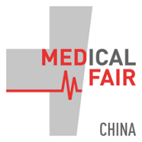 Medical Fair China 2020 Suzhou