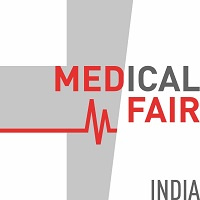Medical Fair India Mumbai 2014
