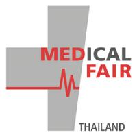 Medical Fair Thailand 2021 Bangkok