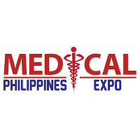 MEDICAL Philippines 2021 Pasay
