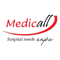 Medicall  Chennai