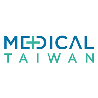 MEDICAL TAIWAN 2020 Taipei
