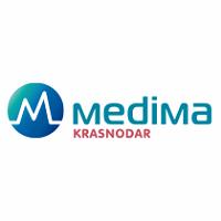 Medima 2021 Krasnodar