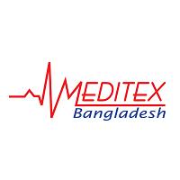 Meditex Bangladesh 2021 Dhaka