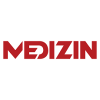 Medicine 2022 Stuttgart