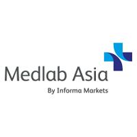 Medlab Asia  Nonthaburi