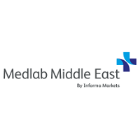 Medlab Middle East 2021 Dubai