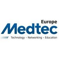 Medtec Europe  Stuttgart