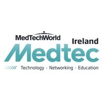 Medtec Ireland Cork 2014