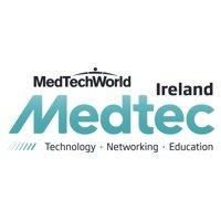 Medtec Ireland  Galway