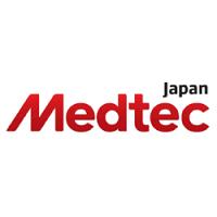 Medtec Japan 2020 Tokyo