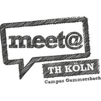 TH Köln Campus Gummersbach Kontaktbörse  Online