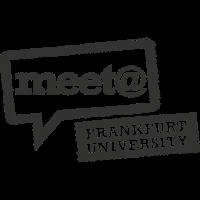 meet@frankfurt-university 2021 Online