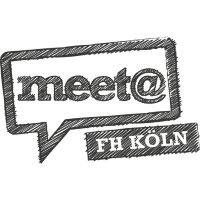 meet@th-koeln  Online