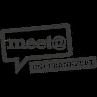meet@uni-frankfurt  Online
