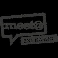 meet@uni-kassel 2020 Kassel