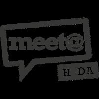 meet@h_da 2021 Darmstadt