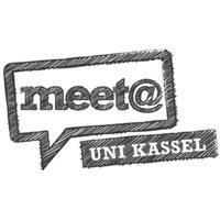 meet@uni-kassel 2015 Kassel