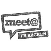 meet@fh-aachen 2017 Aachen