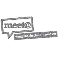 meet@hochschule-hannover 2015 Hanover