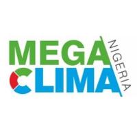 Mega Clima Nigeria 2021 Lagos