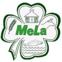 MeLa 2015 Gülzow-Prüzen