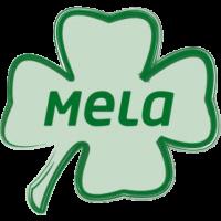 MeLa  Gülzow-Prüzen