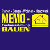 Memo-Bauen 2017 Marburg