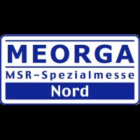 MEORGA MSR-Spezialmesse Nord 2021 Hamburg