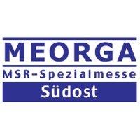 MEORGA MSR-Spezialmesse Südost 2015 Landshut