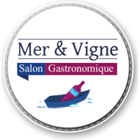 Mer & Vigne 2020 Tours