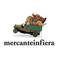 Mercanteinfiera  Parma