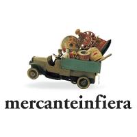 Mercanteinfiera 2020 Parma
