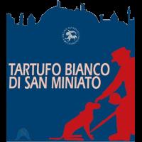 Mostra mercato nazionale Tartufo Bianco  San Miniato