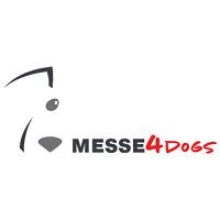 Messe4Dogs  Deinste