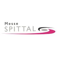 Messe Spittal 2021 Spittal an der Drau