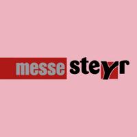 Messe Steyr 2022 Steyr