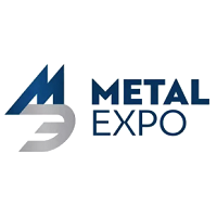 Metal Expo 2021 Moscow