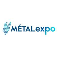 METALEXPO  Paris