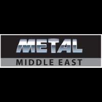 Metal Middle East Sharjah 2019