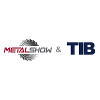 Metal Show & TIB 2021 Bucharest