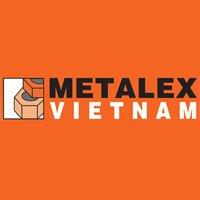 Metalex Vietnam 2017 Ho Chi Minh City