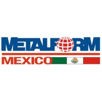 Metalform Mexico Mexico City