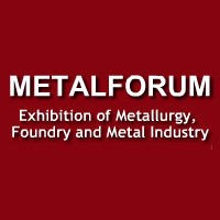 Metalforum 2015 Poznań