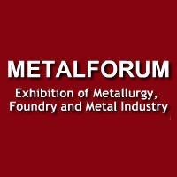 Metalforum 2017 Poznań