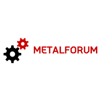 Metalforum 2020 Poznań