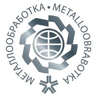 Metalloobrabotka-Technoforum 2021 Moscow